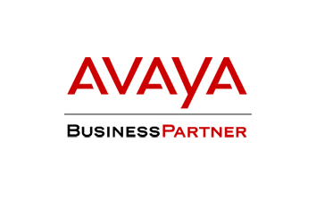 Avaya Pathfinder Communications Solutions